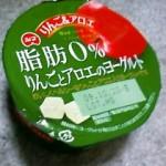 091006_2130~01.JPG